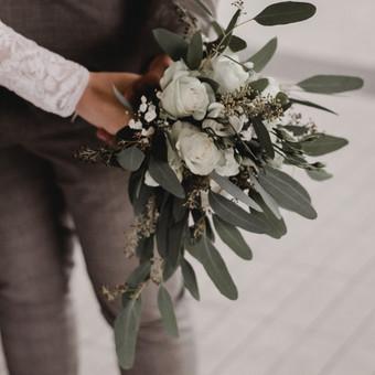 Jone Photography. Rezervuojamos 2020 metų datos vestuvėms!!! / Jone Photography / Darbų pavyzdys ID 890569