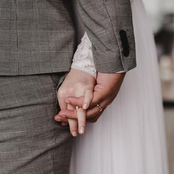 Jone Photography. Rezervuojamos 2020 metų datos vestuvėms!!! / Jone Photography / Darbų pavyzdys ID 890571