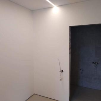 Apdailos ir montavimo darbai (Kaunas) / RKline - Construction / Darbų pavyzdys ID 894727