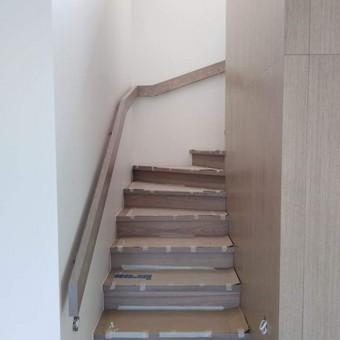 Apdailos ir montavimo darbai (Kaunas) / RKline - Construction / Darbų pavyzdys ID 894733
