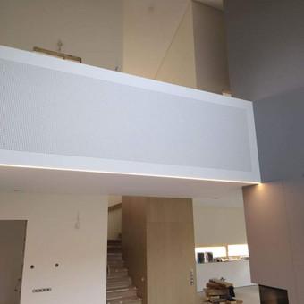 Apdailos ir montavimo darbai (Kaunas) / RKline - Construction / Darbų pavyzdys ID 894747