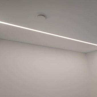 Apdailos ir montavimo darbai (Kaunas) / RKline - Construction / Darbų pavyzdys ID 894753