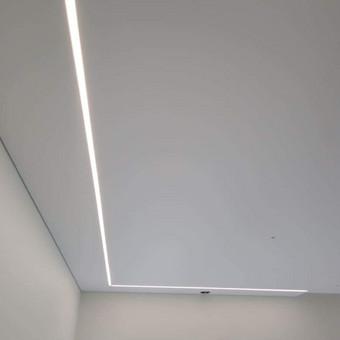 Apdailos ir montavimo darbai (Kaunas) / RKline - Construction / Darbų pavyzdys ID 894761