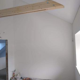 Apdailos ir montavimo darbai (Kaunas) / RKline - Construction / Darbų pavyzdys ID 894771