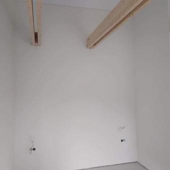 Apdailos ir montavimo darbai (Kaunas) / RKline - Construction / Darbų pavyzdys ID 894775