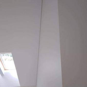 Apdailos ir montavimo darbai (Kaunas) / RKline - Construction / Darbų pavyzdys ID 894777