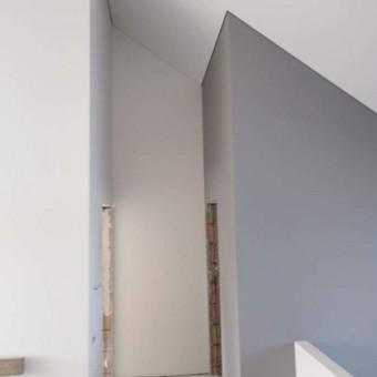 Apdailos ir montavimo darbai (Kaunas) / RKline - Construction / Darbų pavyzdys ID 894785