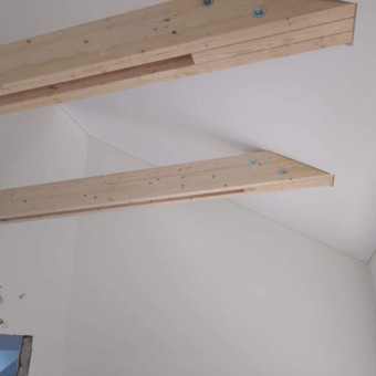 Apdailos ir montavimo darbai (Kaunas) / RKline - Construction / Darbų pavyzdys ID 894799