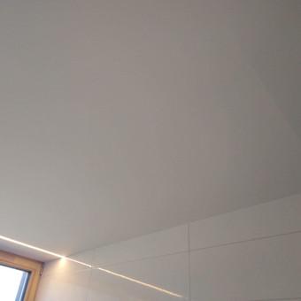 Apdailos ir montavimo darbai (Kaunas) / RKline - Construction / Darbų pavyzdys ID 894815