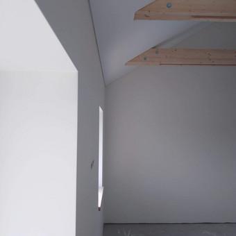 Apdailos ir montavimo darbai (Kaunas) / RKline - Construction / Darbų pavyzdys ID 894821