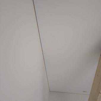 Apdailos ir montavimo darbai (Kaunas) / RKline - Construction / Darbų pavyzdys ID 894825