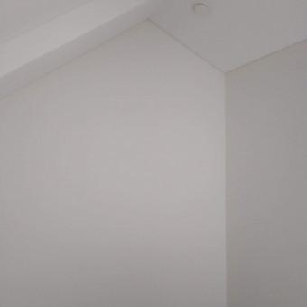 Apdailos ir montavimo darbai (Kaunas) / RKline - Construction / Darbų pavyzdys ID 894827
