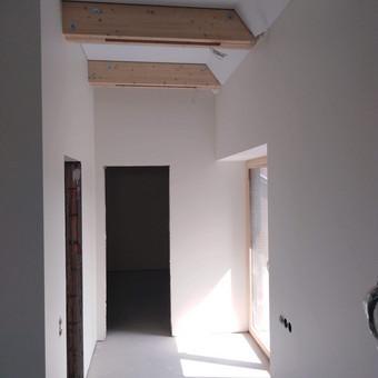 Apdailos ir montavimo darbai (Kaunas) / RKline - Construction / Darbų pavyzdys ID 894835
