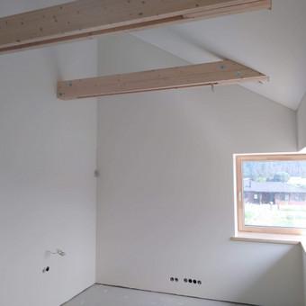 Apdailos ir montavimo darbai (Kaunas) / RKline - Construction / Darbų pavyzdys ID 894837