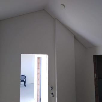 Apdailos ir montavimo darbai (Kaunas) / RKline - Construction / Darbų pavyzdys ID 894839