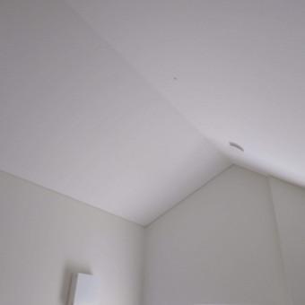 Apdailos ir montavimo darbai (Kaunas) / RKline - Construction / Darbų pavyzdys ID 894841