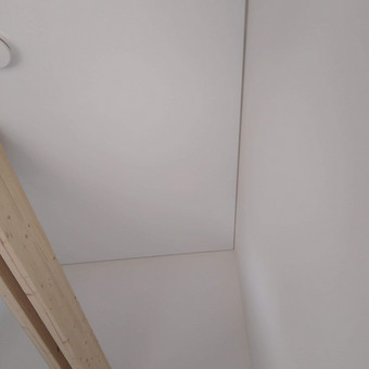 Apdailos ir montavimo darbai (Kaunas) / RKline - Construction / Darbų pavyzdys ID 894845