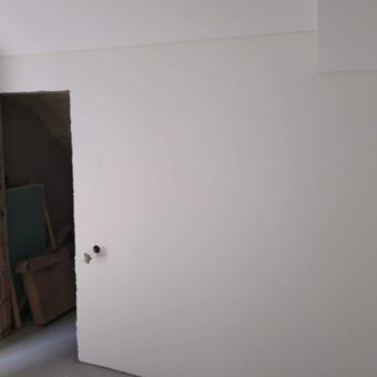 Apdailos ir montavimo darbai (Kaunas) / RKline - Construction / Darbų pavyzdys ID 894853