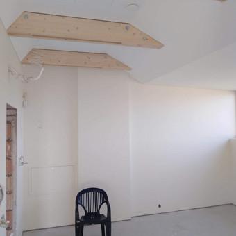 Apdailos ir montavimo darbai (Kaunas) / RKline - Construction / Darbų pavyzdys ID 894855