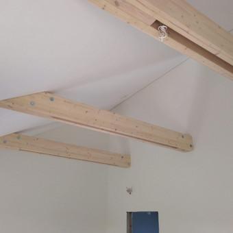 Apdailos ir montavimo darbai (Kaunas) / RKline - Construction / Darbų pavyzdys ID 894857