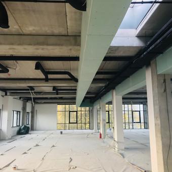 Apdailos ir montavimo darbai (Kaunas) / RKline - Construction / Darbų pavyzdys ID 894961