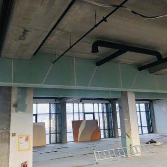Apdailos ir montavimo darbai (Kaunas) / RKline - Construction / Darbų pavyzdys ID 894967