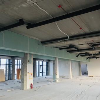 Apdailos ir montavimo darbai (Kaunas) / RKline - Construction / Darbų pavyzdys ID 894971