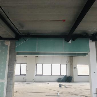 Apdailos ir montavimo darbai (Kaunas) / RKline - Construction / Darbų pavyzdys ID 894979