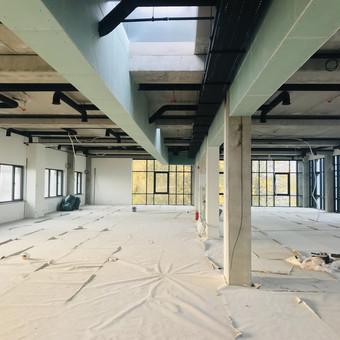 Apdailos ir montavimo darbai (Kaunas) / RKline - Construction / Darbų pavyzdys ID 894983