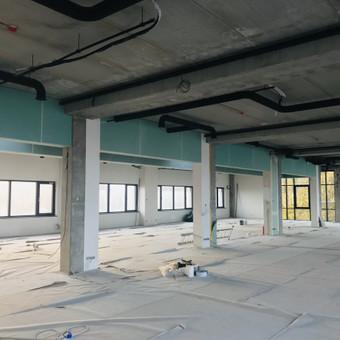 Apdailos ir montavimo darbai (Kaunas) / RKline - Construction / Darbų pavyzdys ID 894985