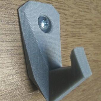 3D gaminių spausdinimas įvairiomis medžiagomis / Maneksa / Darbų pavyzdys ID 896375