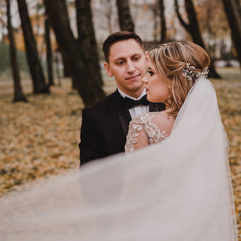 Jone Photography. Rezervuojamos 2020 metų datos vestuvėms!!! / Jone Photography / Darbų pavyzdys ID 898825
