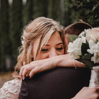 Jone Photography. Rezervuojamos 2020 metų datos vestuvėms!!! / Jone Photography / Darbų pavyzdys ID 900201