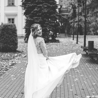 Jone Photography. Rezervuojamos 2020 metų datos vestuvėms!!! / Jone Photography / Darbų pavyzdys ID 900203