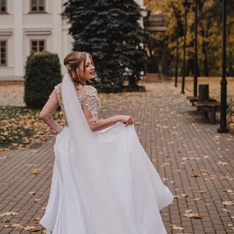 Jone Photography. Rezervuojamos 2020 metų datos vestuvėms!!! / Jone Photography / Darbų pavyzdys ID 900207