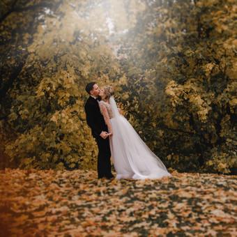Jone Photography. Rezervuojamos 2020 metų datos vestuvėms!!! / Jone Photography / Darbų pavyzdys ID 901293