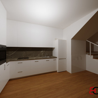 Mūsų misija: kokybiški baldai Jūsų namuose. / UAB Baldų Garantas / Darbų pavyzdys ID 907727