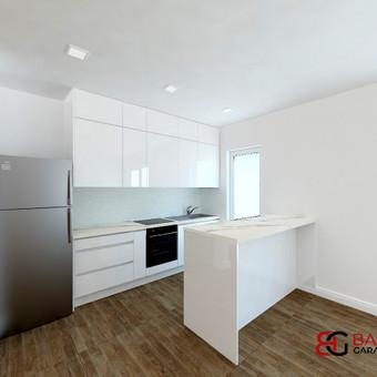 Mūsų misija: kokybiški baldai Jūsų namuose. / UAB Baldų Garantas / Darbų pavyzdys ID 907731