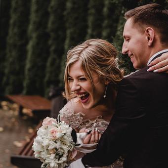 Jone Photography. Rezervuojamos 2020 metų datos vestuvėms!!! / Jone Photography / Darbų pavyzdys ID 909277