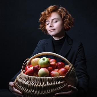 Asmeninės ir verslo portretų fotosesijos / Rūta Kuosa / Darbų pavyzdys ID 910217