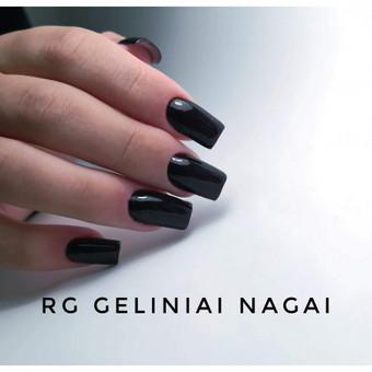 Profesionalus manikiūras / Rūta Grublienė / Darbų pavyzdys ID 919769