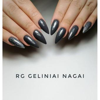 Profesionalus manikiūras / Rūta Grublienė / Darbų pavyzdys ID 919785