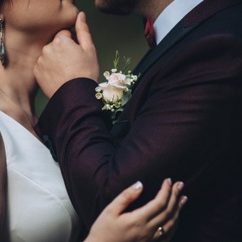 Priimu registracijas 2020 metų vestuvių sezonui! / Snieguolė / Darbų pavyzdys ID 923351