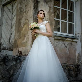 GiZ foto - priimami užsakymai 2020 metams! / Gintarė Žaltauskaitė / Darbų pavyzdys ID 924529