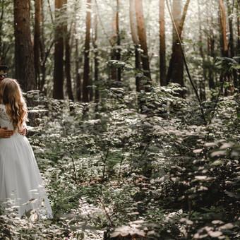 Jone Photography. Rezervuojamos 2020 metų datos vestuvėms!!! / Jone Photography / Darbų pavyzdys ID 935793