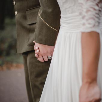 Jone Photography. Rezervuojamos 2020 metų datos vestuvėms!!! / Jone Photography / Darbų pavyzdys ID 935795