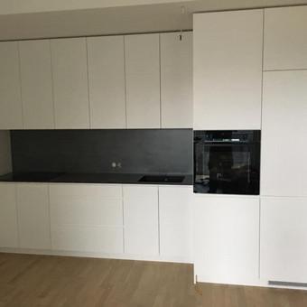 Spintu ir virtuviu gamyba, maziausiomis kainomis! / saunuoliss / Darbų pavyzdys ID 938369