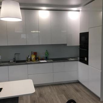 Spintu ir virtuviu gamyba, maziausiomis kainomis! / saunuoliss / Darbų pavyzdys ID 938371