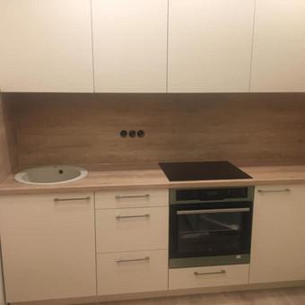 Spintu ir virtuviu gamyba, maziausiomis kainomis! / saunuoliss / Darbų pavyzdys ID 938373