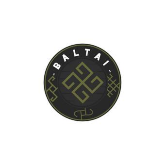 Logotipų kūrimas bei grafikos dizaino paslaugos / Valery Kitkevich / Darbų pavyzdys ID 942169
